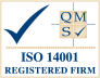 ISO 14001_Small