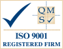 ISO 9001_Small